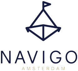 rederij navigo amsterdam